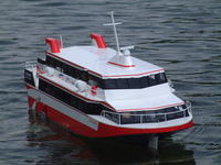 Name: 070909-4.jpg