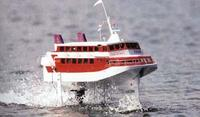 Name: jetfoil2.jpg
