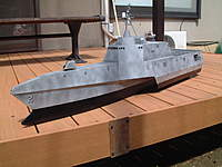 Name: DSCF0077.jpg