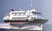 Name: 14425_200905081006129167_2.jpg