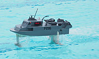 Name: HMS-921.jpg