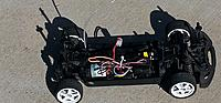 Name: Car 2.jpg