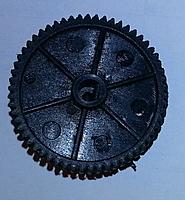 Name: Gear2.jpg