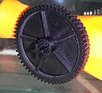 Name: Gear Diff side.jpg