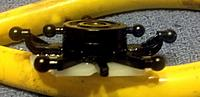 Name: Swashplate2.jpg