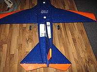 Name: MIG 27.jpg