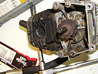 Name: P1010070.jpg