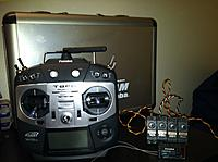 Name: photo (19).jpg
