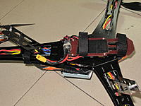 Name: IMG_3645.jpg