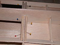 Name: DSCN4603.jpg