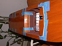 Name: DSCN5075.jpg Views: 61 Size: 175.0 KB Description: uncut deck