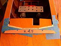 Name: DSCN5076.jpg Views: 57 Size: 176.0 KB Description: former H 4.5