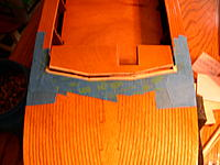 Name: DSCN5084.jpg