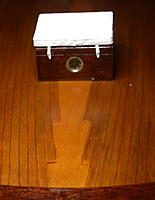 Name: DSCN5393.jpg