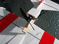 Name: micro_tail.jpg
