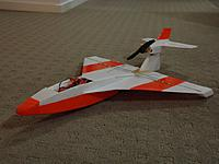 Name: side_open.jpg