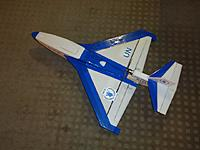 Name: top.jpg