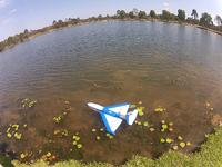 Name: my polaris in water.jpg