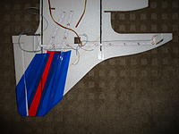 Name: wingtrim.jpg
