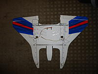 Name: allwing.jpg
