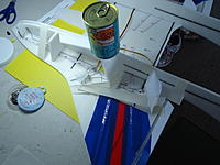 Name: desparation.jpg