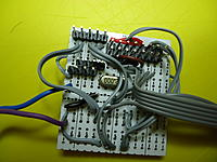 Name: DSC00222.jpg