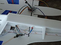 Name: DSC00224.jpg