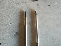 Name: 100_1505.jpg
