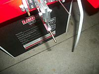 Name: 100_1512.jpg