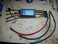 Name: 100_2159.jpg