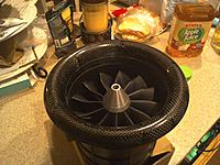 Name: WIN_20150218_220530.JPG