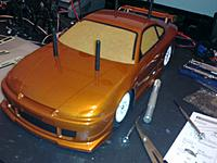 Name: 030220132223.jpg