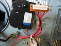 Name: IMG_1644.jpg