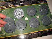 Name: IMG_1748.jpg