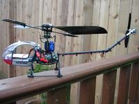 Name: microcopter-1.jpg