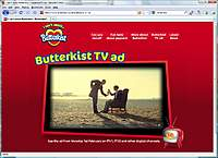 Name: Butterkist.jpg