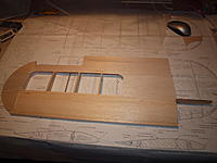 Name: P6302028.jpg
