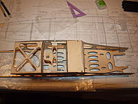 Name: P8142086.jpg