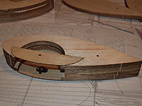 Name: P8272119.jpg