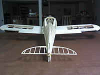 Name: Horz Stab Rear View.jpg