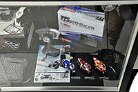 Name: photos motos kyosho.jpg