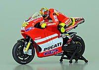 Name: rossi.jpg