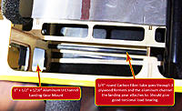 Name: landing_gear_attachment.jpg