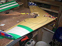 Name: 100_6613.jpg