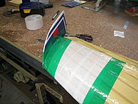 Name: 100_6614.jpg