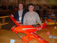 Name: Comet1.jpg