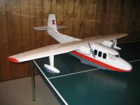Name: mayes_sealand.jpg
