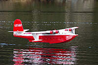 Name: arvid_mars.jpg