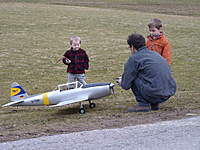 Name: christian_chipmunk.jpg