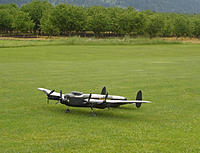 Name: rick_lancaster.jpg